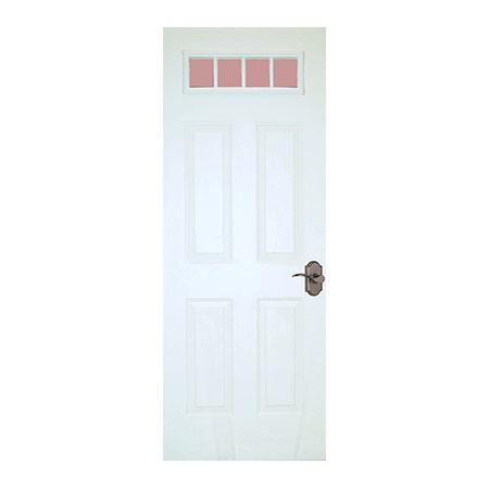 puerta-lamina-cuatro-luces