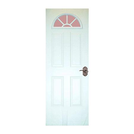 puerta-lamina-media-luna