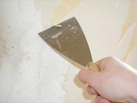 remover-pintura-vieja
