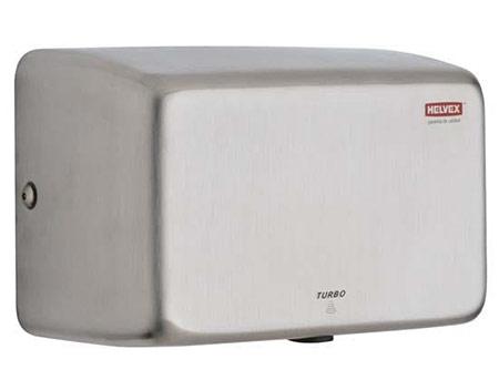 secador-de-manos