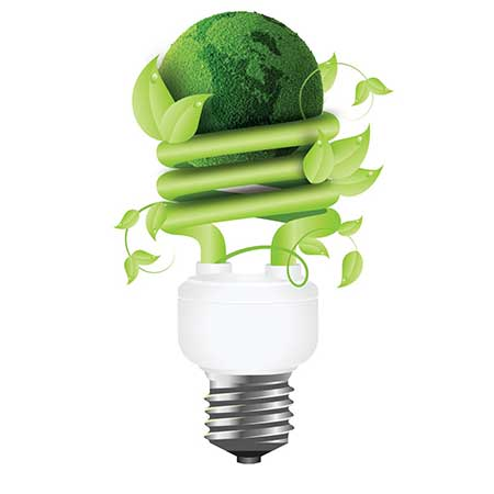 ahorro-energia-led