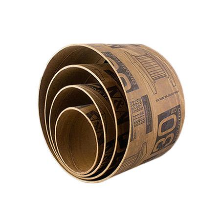 cimbra-carton-corepack