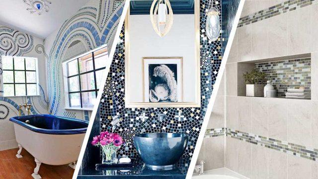 decorar espacio con mallas decorativas