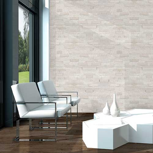 fachada-gris-biege-blanco-piedra-casa