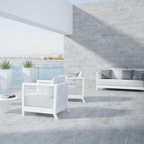 fachada-gris-plata