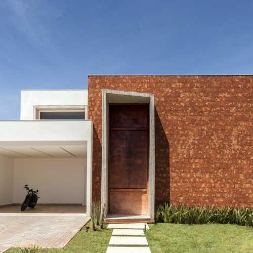 fachada-terracota