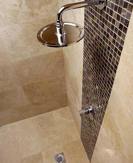 franja-vertical-malla-decorativa-mosaico