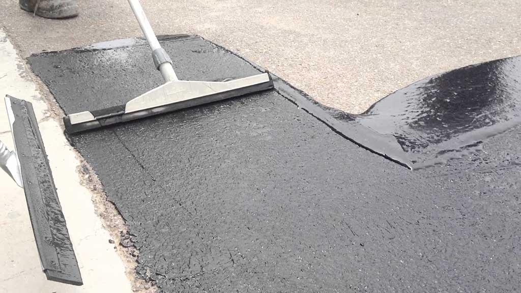 impermeabilizante asfaltico que es para que sirve