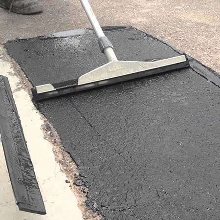 impermeabilizante-asfalticos