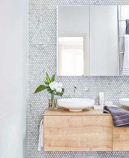 pared-malla-decorativa-mosaico