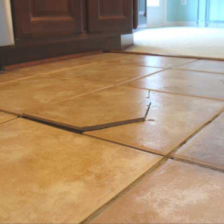 piso-azulejo-roto