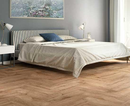 piso-madera-recamara