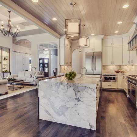 pisos-para-cocina