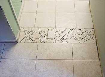 pisos-rotos