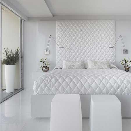 recamara-blanca-piso-blanco