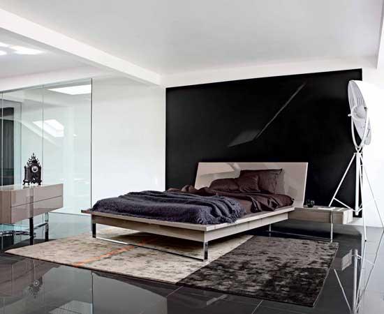 recamara-piso-negro
