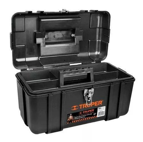 Organízate con estas cajas de herramientas