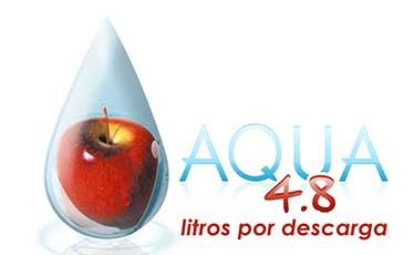 aquaocho