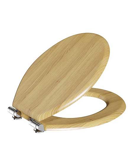 asiento-madera-sanitario