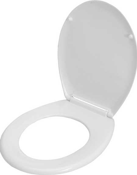 asiento-plastico-blanco-sanitario