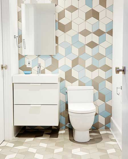 azulejos-pisos-geometricos-regadera