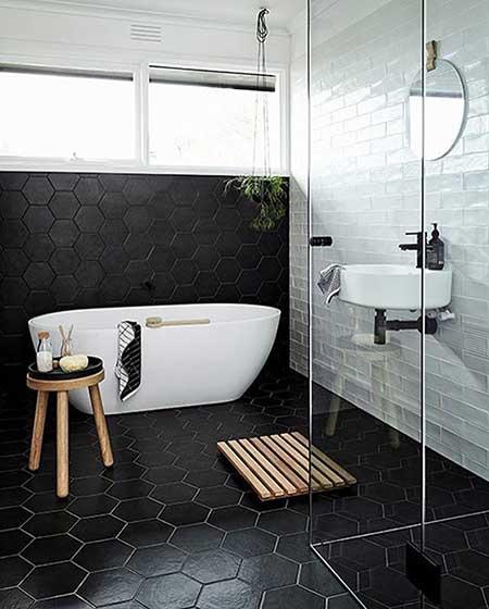 bano-minimalista-negro