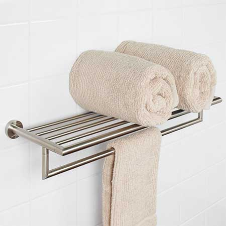 colgador-de-toallas