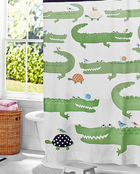 cortina-para-bano-ninos