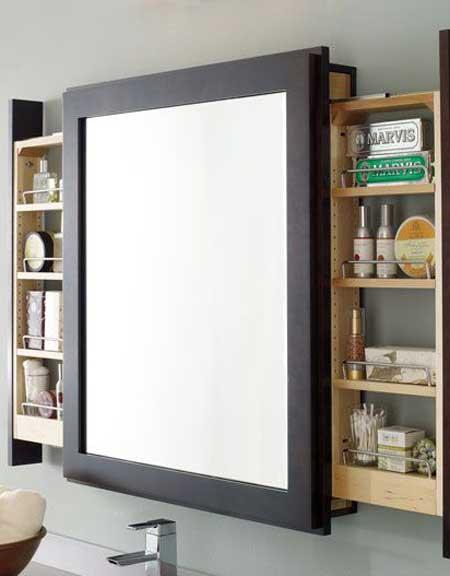 espejo-gabinete-bano
