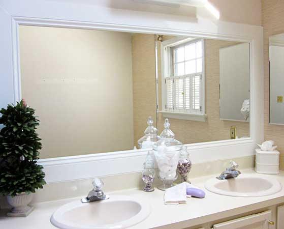 espejo-grande-lavabo-bano
