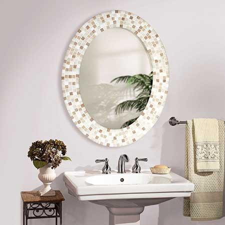 espejos-para-banos