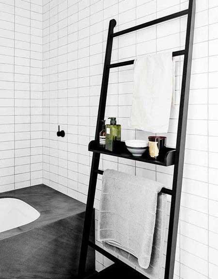 estantes-minimalista-regadera