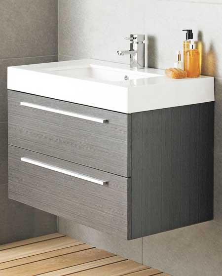 gabinete-flotante-gris-para-bano