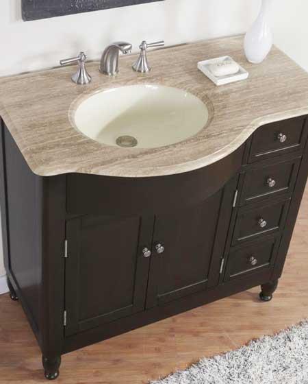 gabinete-para-bano-clasico
