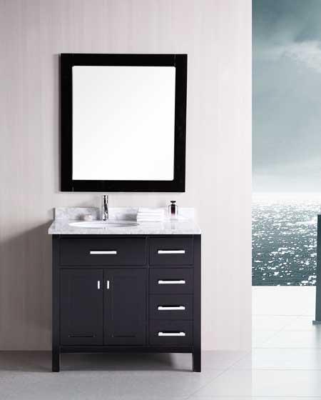 gabinete-para-bano-moderno