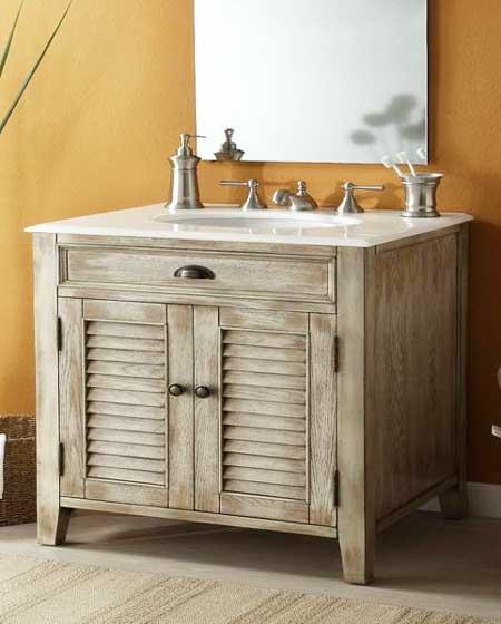 gabinete-para-bano-rustico