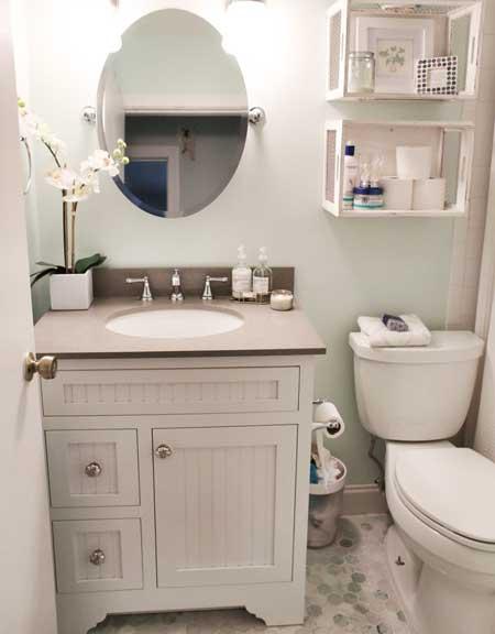 gabinete-para-bano