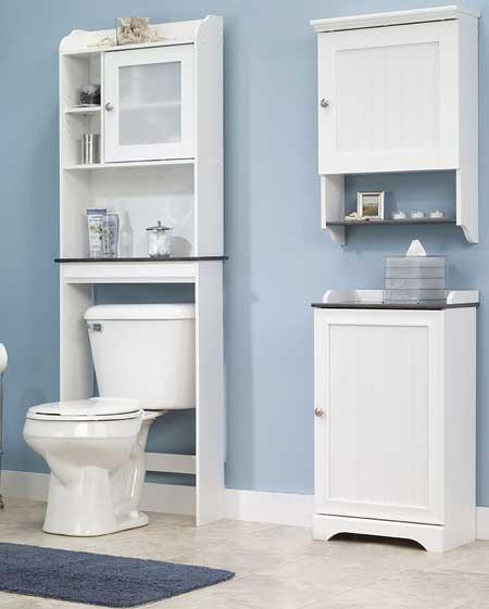 gabinetes-para-bano-complementarios