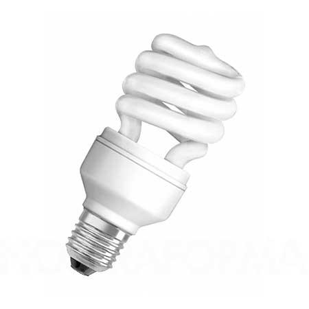 lampara-fluorescente-compacta