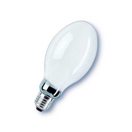 lampara-vapor-mercurio