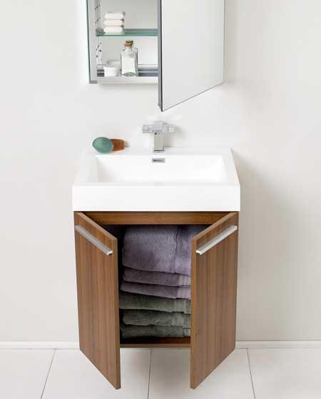 lavabo-gabinete-flotante