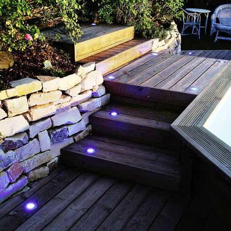 luces-empotradas-jardin