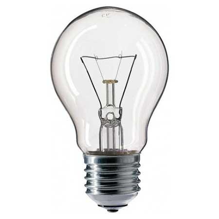 luz-incandecente