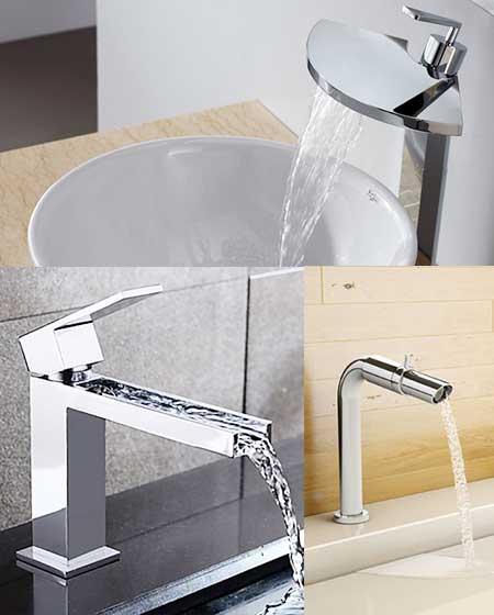 monomandos-lavabo