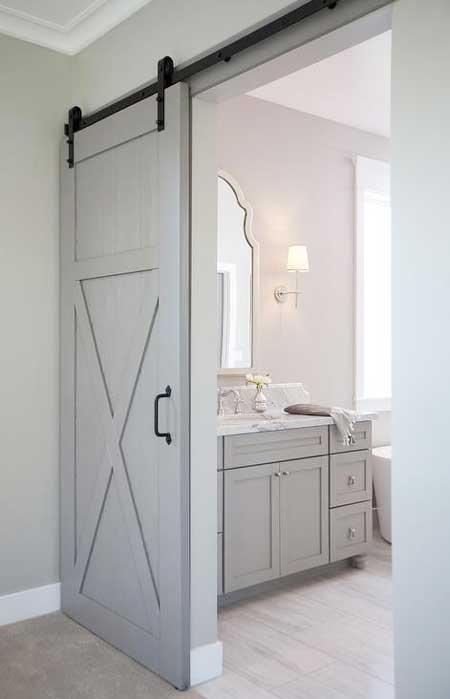 puerta-deslizable-para-bano