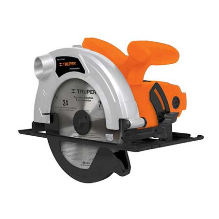 sierra-circular-para-metal