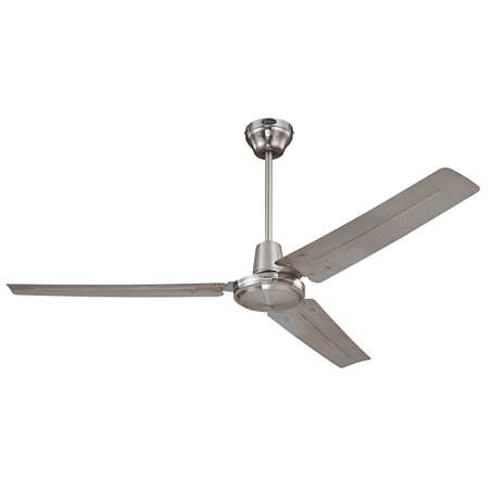 ventilador-industrial