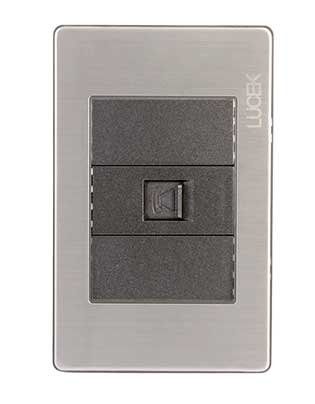 conexion-telefono-lucek
