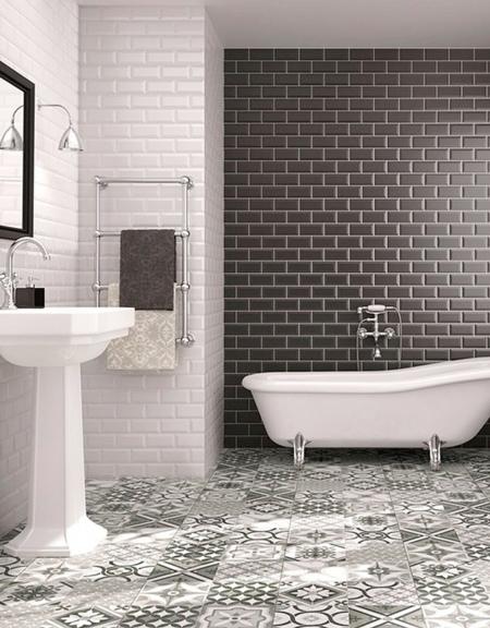 azulejos-para-bano