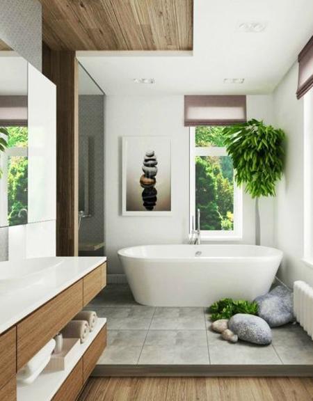 bano-spa-zen